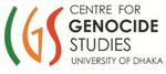 Centre for Genocide Studies
