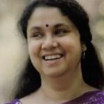 Dr. Ayesha Banu