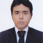 Kazi Omor Foysal
